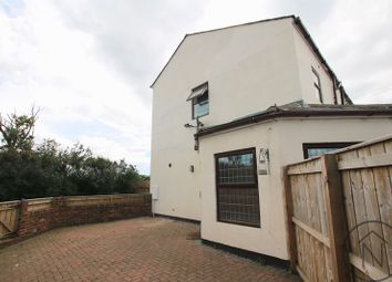 Thumbnail 1 bed flat to rent in Burtree Lane, Darlington
