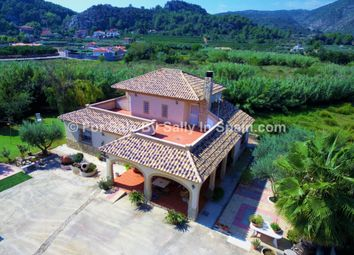 Thumbnail 6 bed villa for sale in 46758 Barx, Valencia, Spain