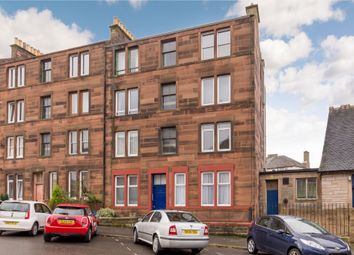2 bed flat for sale in 2 3F2 St Clair Place, Easter Road EH6