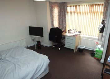 Thumbnail 1 bed property to rent in Room 2, 2A Asthill Grove