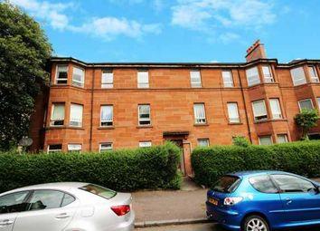 Thumbnail 3 bed flat for sale in 57 Boyd Street, Glasgow, Glasgow