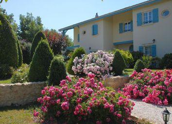 Thumbnail 16 bed property for sale in Le Bugue, Dordogne, France