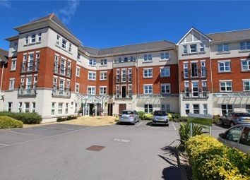 1 bed flat for sale in St Botolphs Road, Worthing, West Sussex BN11