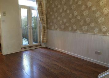 Thumbnail Property to rent in Barker Gate, Ilkeston