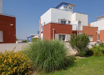 Thumbnail 3 bed semi-detached house for sale in Av. Alhambra 04621 Almería Spain, Vera, Almería, Andalusia, Spain