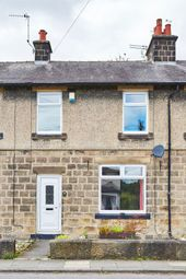 Thumbnail 3 bedroom terraced house to rent in Ings Lane, Guiseley