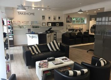 Thumbnail Commercial property for sale in Station Road, Goring, Reading