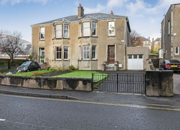 Thumbnail 3 bed semi-detached house for sale in 5 Townsend Place, Kirkcaldy