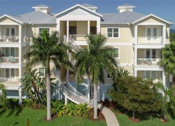 Thumbnail Town house for sale in 7830 34th Ave W #203, Bradenton, Florida, United States Of America