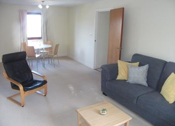 2 bed flat to rent in North Meggetland, Edinburgh EH14
