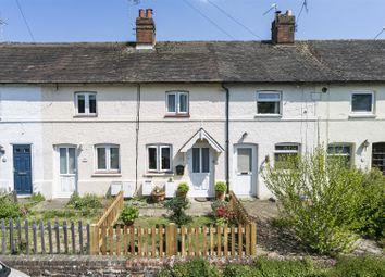 Thumbnail Property for sale in Station Road, Borough Green, Sevenoaks