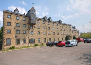 2 bed flat for sale in Durham Road, Houghton Le Spring DH4