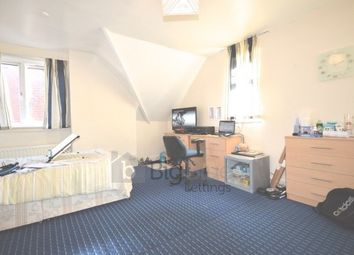 Thumbnail 8 bed property to rent in 5 St Michaels Villas, Headingley, Eight Bed, Leeds