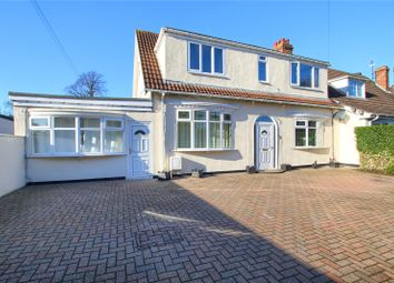 5 bed semi-detached house for sale in Thornaby Road, Thornaby, Stockton-On-Tees TS17