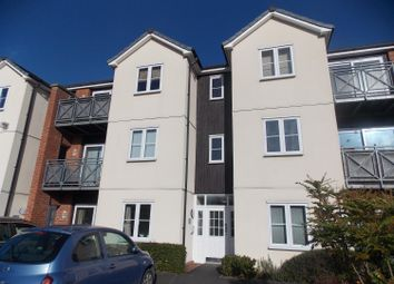 1 bed flat to rent in Maddren Way, Middlesbrough TS5