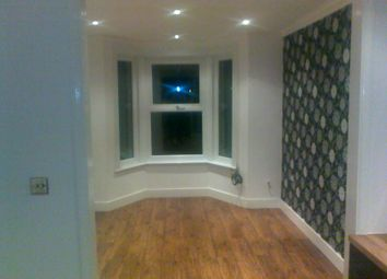 Thumbnail 4 bed terraced house to rent in Imperial Road, Gillingham