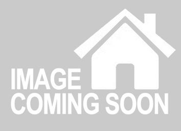 Thumbnail 5 bed detached house to rent in Shore Lane, Bishops Waltham, Southampton