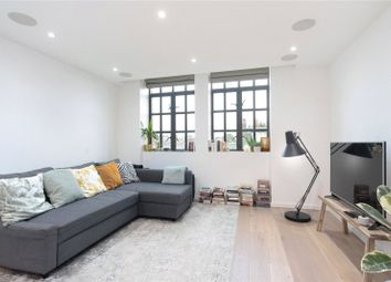 Thumbnail 1 bed flat to rent in Highgate Road, London