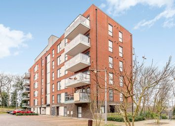 2 bed flat for sale in Ridge Place, Orpington BR5