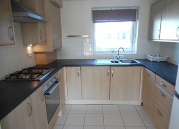 Thumbnail Flat for sale in Andersons Road, Southampton