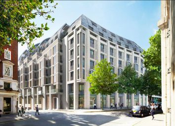 Thumbnail 1 bed flat for sale in Milford House, 190 Strand, Westminster, London