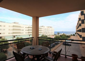 Thumbnail 3 bed apartment for sale in Playa D'en Bossa, Ibiza, Balearic Islands, Spain