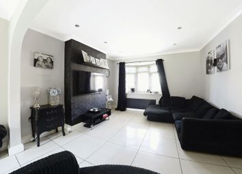 Thumbnail 3 bed semi-detached house for sale in Stourvale Road, Southbourne