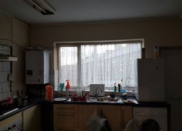 Thumbnail 2 bed terraced house for sale in Bargap Road, Oldham