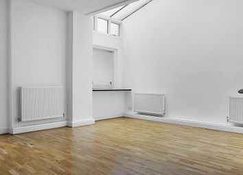 Thumbnail 3 bedroom flat to rent in Cornwall Gardens, London