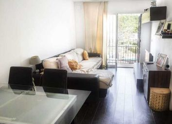 Thumbnail 2 bed chalet for sale in Spain, Valencia, Alicante, La Nucía