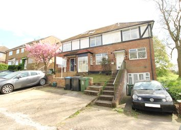 Thumbnail 3 bed semi-detached house for sale in Mountfield Road, Hemel Hempstead Industrial Estate, Hemel Hempstead