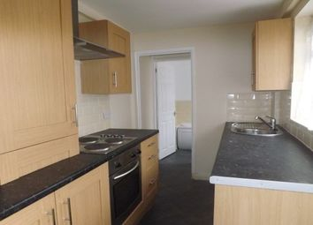 Thumbnail 3 bed property to rent in Bainbridge Terrace, Huthwaite