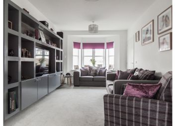 Thumbnail 4 bed detached house for sale in Dochart Way, Glasgow