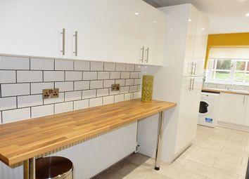 Room to rent in Village Street, Normanton, Derby DE23