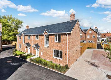 Thumbnail 3 bedroom property for sale in Bentley Industrial Centre, Bentley, Farnham