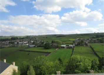 Thumbnail 2 bed flat for sale in 23 Upper Sunny Bank Mews, Meltham