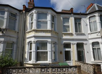 Thumbnail Studio to rent in Meads Road, Wood Green