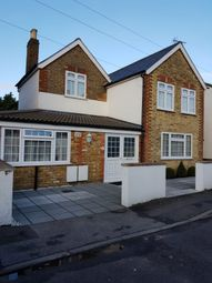 6 bed property to rent in Strode Street, Egham TW20