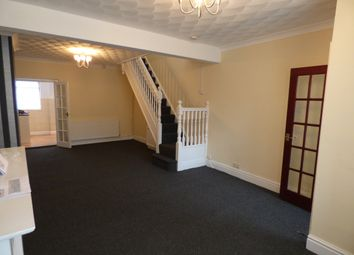Thumbnail 2 bed terraced house to rent in Rivington Road, St. Helens