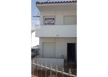 Thumbnail 2 bed detached house for sale in Rua Nova, Alentejo, Portugal