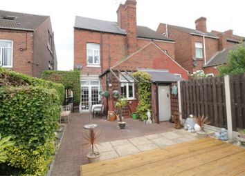Thumbnail 4 bedroom semi-detached house for sale in Broom Grove, Broom, Rotherham, South Yorkshire