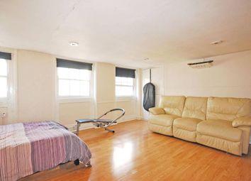 Thumbnail Studio to rent in Duke Street, London