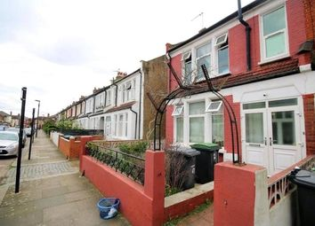 Thumbnail 3 bed detached house to rent in Brampton Road, Harringay, London