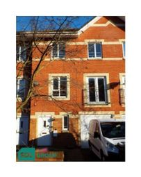 Thumbnail 3 bed property to rent in Anchor Crescent, Hockley, Birmingham