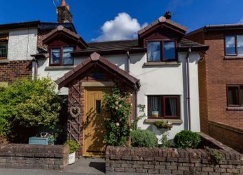 Thumbnail 3 bed semi-detached house for sale in Gorse Lane, Tarleton