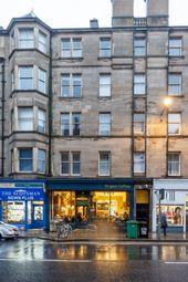 1 bed flat to rent in Bruntsfield Place, Bruntsfield, Edinburgh EH10