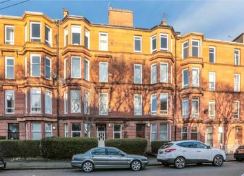 Thumbnail 2 bed flat for sale in 3/1, Waverley Gardens, Shawlands, Glasgow