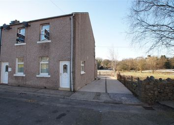 Thumbnail 4 bed terraced house for sale in Post Office Row, Ennerdale, Cleator, Cumbria