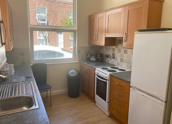2 bed end terrace house to rent in Kassassin Street, Southsea PO4