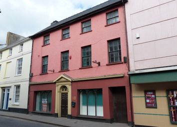 Thumbnail Office to let in Wheat Street, Brecon